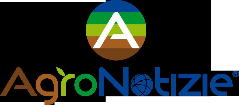agronotizie-logo-icona