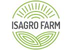 Logo Isagro